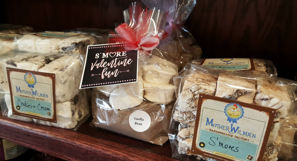 mother-wilma-marshmallows-charcuterie-griffith-indiana